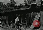 Image of Allanstand Cottage Industries Asheville North Carolina USA, 1935, second 37 stock footage video 65675023115