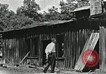 Image of Allanstand Cottage Industries Asheville North Carolina USA, 1935, second 38 stock footage video 65675023115