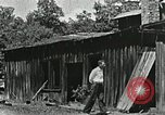 Image of Allanstand Cottage Industries Asheville North Carolina USA, 1935, second 39 stock footage video 65675023115