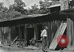 Image of Allanstand Cottage Industries Asheville North Carolina USA, 1935, second 40 stock footage video 65675023115