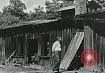 Image of Allanstand Cottage Industries Asheville North Carolina USA, 1935, second 41 stock footage video 65675023115