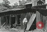 Image of Allanstand Cottage Industries Asheville North Carolina USA, 1935, second 42 stock footage video 65675023115