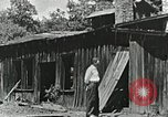 Image of Allanstand Cottage Industries Asheville North Carolina USA, 1935, second 43 stock footage video 65675023115