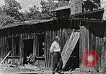 Image of Allanstand Cottage Industries Asheville North Carolina USA, 1935, second 44 stock footage video 65675023115