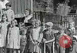 Image of Traveling Library Campbell County Tennessee USA, 1935, second 13 stock footage video 65675023118