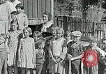 Image of Traveling Library Campbell County Tennessee USA, 1935, second 14 stock footage video 65675023118