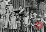 Image of Traveling Library Campbell County Tennessee USA, 1935, second 15 stock footage video 65675023118
