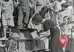 Image of Traveling Library Campbell County Tennessee USA, 1935, second 39 stock footage video 65675023118