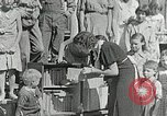 Image of Traveling Library Campbell County Tennessee USA, 1935, second 41 stock footage video 65675023118