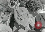 Image of Traveling Library Campbell County Tennessee USA, 1935, second 50 stock footage video 65675023118