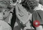 Image of Traveling Library Campbell County Tennessee USA, 1935, second 51 stock footage video 65675023118