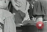 Image of Traveling Library Campbell County Tennessee USA, 1935, second 56 stock footage video 65675023118