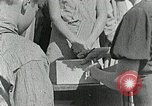 Image of Traveling Library Campbell County Tennessee USA, 1935, second 58 stock footage video 65675023118