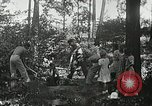 Image of Summer work camps Flint Michigan USA, 1938, second 59 stock footage video 65675023121