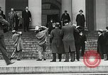 Image of Bishop James Cannon Washington DC USA, 1934, second 18 stock footage video 65675023128