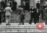 Image of Bishop James Cannon Washington DC USA, 1934, second 27 stock footage video 65675023128