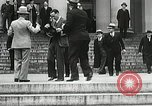 Image of Bishop James Cannon Washington DC USA, 1934, second 29 stock footage video 65675023128