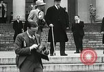Image of Bishop James Cannon Washington DC USA, 1934, second 35 stock footage video 65675023128