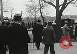 Image of Bishop James Cannon Washington DC USA, 1934, second 46 stock footage video 65675023128