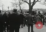Image of Bishop James Cannon Washington DC USA, 1934, second 47 stock footage video 65675023128