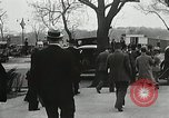 Image of Bishop James Cannon Washington DC USA, 1934, second 48 stock footage video 65675023128