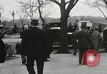 Image of Bishop James Cannon Washington DC USA, 1934, second 49 stock footage video 65675023128