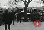 Image of Bishop James Cannon Washington DC USA, 1934, second 51 stock footage video 65675023128