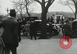 Image of Bishop James Cannon Washington DC USA, 1934, second 53 stock footage video 65675023128