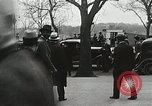 Image of Bishop James Cannon Washington DC USA, 1934, second 56 stock footage video 65675023128