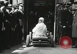 Image of miniature racing car New York United States USA, 1934, second 11 stock footage video 65675023129