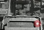 Image of miniature racing car New York United States USA, 1934, second 41 stock footage video 65675023129