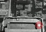 Image of miniature racing car New York United States USA, 1934, second 42 stock footage video 65675023129
