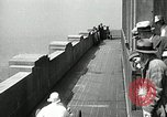 Image of miniature racing car New York United States USA, 1934, second 46 stock footage video 65675023129