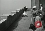 Image of miniature racing car New York United States USA, 1934, second 50 stock footage video 65675023129