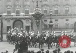 Image of King George V of England London England United Kingdom, 1934, second 2 stock footage video 65675023132