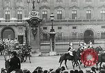 Image of King George V of England London England United Kingdom, 1934, second 12 stock footage video 65675023132