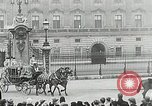 Image of King George V of England London England United Kingdom, 1934, second 15 stock footage video 65675023132
