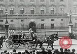 Image of King George V of England London England United Kingdom, 1934, second 18 stock footage video 65675023132