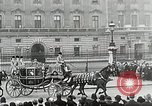 Image of King George V of England London England United Kingdom, 1934, second 19 stock footage video 65675023132