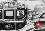 Image of King George V of England London England United Kingdom, 1934, second 20 stock footage video 65675023132