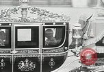 Image of King George V of England London England United Kingdom, 1934, second 23 stock footage video 65675023132