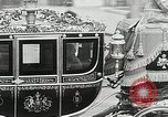 Image of King George V of England London England United Kingdom, 1934, second 24 stock footage video 65675023132