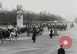 Image of King George V of England London England United Kingdom, 1934, second 26 stock footage video 65675023132