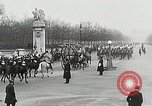 Image of King George V of England London England United Kingdom, 1934, second 27 stock footage video 65675023132