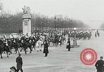 Image of King George V of England London England United Kingdom, 1934, second 28 stock footage video 65675023132