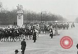 Image of King George V of England London England United Kingdom, 1934, second 29 stock footage video 65675023132