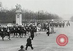 Image of King George V of England London England United Kingdom, 1934, second 30 stock footage video 65675023132