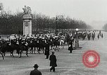 Image of King George V of England London England United Kingdom, 1934, second 31 stock footage video 65675023132