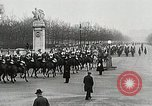 Image of King George V of England London England United Kingdom, 1934, second 32 stock footage video 65675023132