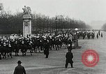 Image of King George V of England London England United Kingdom, 1934, second 33 stock footage video 65675023132